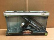 Bass Pro Shops Xbox 360 Live The Strike Video Game - Brand New Rod And Sensor