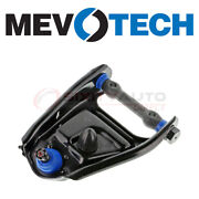 Mevotech Control Arm And Ball Joint Assembly For 1996 Gmc P3500 7.4l V8 - Wz
