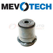 Mevotech Suspension Control Arm Bushing Kit For 1994-2002 Ford Mustang 3.8l Lv