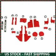 Go Better Studio 3d Print Parts Upgrade Kit For Voyager Kingdom Inferno Us Stock