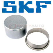 Skf Auto Transmission Repair Sleeve For 2001-2002 Ford E-250 Econoline 4.2l Mb