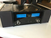 Mcintosh Mcaire Airplay Compact Stereo Orig. 3000