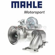 Mahle Rear Turbocharger For 2007-2008 Bmw 335xi - Air Fuel Delivery Ct