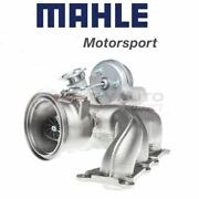 Mahle Rear Turbocharger For 2007-2010 Bmw 335i - Air Fuel Delivery Dd