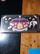 Collection Einstein's House Riddle/riddle Based Brain Game/professor