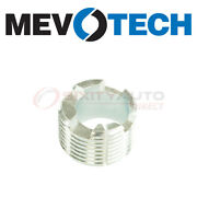 Mevotech Alignment Caster Camber Bushing For 1984-1991 Jeep Grand Wagoneer Pf