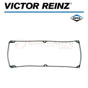 Victor Reinz Valve Cover Gasket For 1997-2002 Mitsubishi Mirage 1.5l L4 - Mx