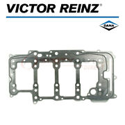 Victor Reinz Oil Manifold Gasket For 2005-2006 Cadillac Sts 4.6l V8 - Engine Iu