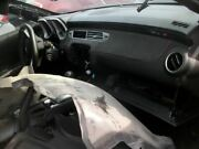 Passenger Right Front Door Coupe Fits 10-15 Camaro 906509