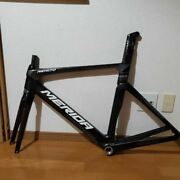 Merida Reacto 5000 Frame Size S F/s From Japan [a]