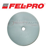 Fel Pro Timing Cover Repair Sleeve Tool For 1992-2005 Lincoln Town Car 4.6l Rb