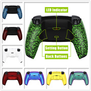 Custom Rise Remap Kit Redesigned Back Attachment Accessories For P5 Controller