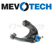 Mevotech Control Arm And Ball Joint Assembly For 2004-2012 Chevrolet Colorado Tj