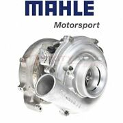 Mahle Turbocharger For 2005-2007 Ford F-250 Super Duty - Air Fuel Delivery Rq