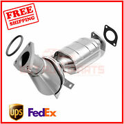 Magnaflow Direct Fit- Catalytic Converter For Nissan 350z 2003-2006 Right