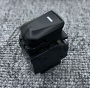 New Right Power Window Switch Fit For 2010-2015 Hyundai Tucson 93576-2s000