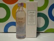 Fresh Rose Deep Hydration Oil Infused Serum 3.3 Oz Boxed