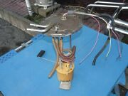 Ford Econoline E350 7500cc Engine Fuel Pump Used Working Product Japan F/s