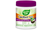 Garden Safe Brand Takeroot Rooting Hormone 2 Ounces, Helps Grow New Plants From