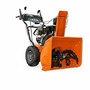 Ariens Compact 24 223cc Two-stage Snow Blower - 920029