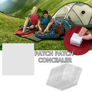 Canoe Repair Patch Universal Swimming Pool Inflatable Products Self Us