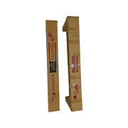 Toyota Starlet Kp61 And Kp60