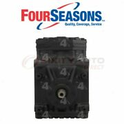 Four Seasons Ac Compressor For 1974 Plymouth Satellite - Heating Air Yp