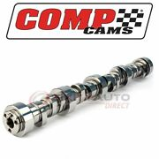 Comp Cams 54-700-11 Engine Camshaft For Valve Train Xu