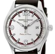 Frederick Constant Vintage Rally Healy Limited To 2 888 Bottles In The World