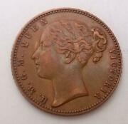 1830 To Hannover Queen Victoria Gaming Counter Extra Fine Spelling Error Variety
