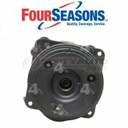 Four Seasons Ac Compressor For 1963-1974 Buick Riviera - Heating Air Km
