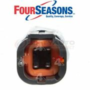 Four Seasons Ac Trinary Switch For 1998-2001 Nissan Altima - Heating Air Kd