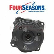 Four Seasons Ac Compressor For 1962-1969 Buick Special - Heating Air Uk