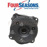 Four Seasons Ac Compressor For 1970 Gmc Jimmy - Heating Air Conditioning Kb