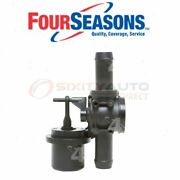 Four Seasons Hvac Heater Control Valve For 2004 Ford F-150 Heritage - Ft