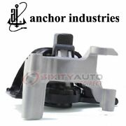 Anchor Right Engine Mount For 2007-2012 Nissan Sentra 2.0l L4 - Cylinder Co