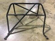 Gmg Racing Porsche 911-997 Factory Bolt In Roll Cage