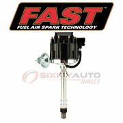Fast Distributor For 1969 Checker Taxicab 5.7l V8 - Ignition Magneto Fh