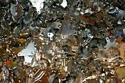 30 Lbs Neodymium Rare Earth Hard Drive Magnets 400+ Approximate Magnets