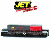 Jet Ignition Performance Module For 2016 Jeep Cherokee 3.2l V6 - Control Oo