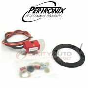 Pertronix 91181 Ignition Conversion Kit For Primary Kg