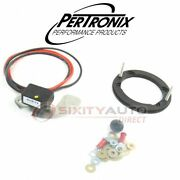 Pertronix 1181 Ignition Conversion Kit For Primary Yy