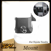 Proholder Phone Holder Mount Compatible For Toyota Tundra 2014-2021 Only Mount