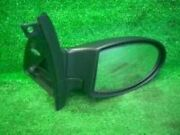 Used Other Toyota Cars Right Door Mirror Side Mirror