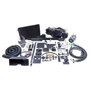 Vintage Air 951157 Complete A/c Kit 68-72 Ford F100