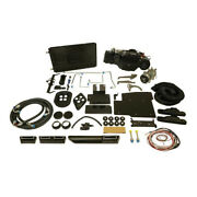 Vintage Air 961081 A/c Complete Kit 70-72 M Onte Carlo W/o Factory A