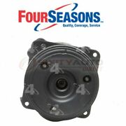 Four Seasons Ac Compressor For 1968-1974 Cadillac Commercial Chassis - Mb