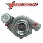 Turbonetics 11897 Turbocharger For Air Fuel Delivery Supercharger Ram Kz