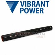 Vibrant Performance 2709 Engine Air Intake Coupling For Fuel Deliverygf