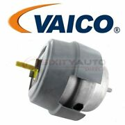 Vaico Right Engine Mount For 2005-2006 Audi A4 - Cylinder Block Vu
